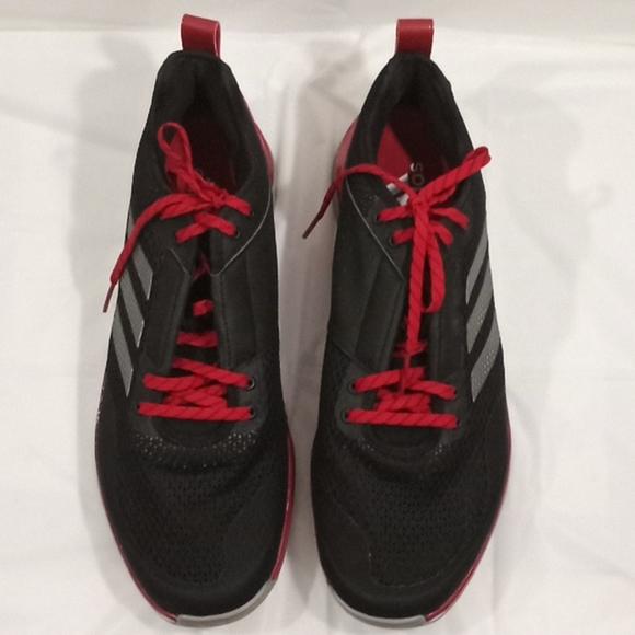 Adidas speed trainer 3.0